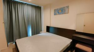 For RentCondoOnnut, Udomsuk : To rent 1 Bedroom at Aspire Sukhumvit 48, S Building, Fl 15 (agent welcome)