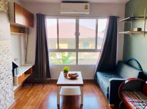 For RentCondoLadprao101, The Mall Bang Kapi : For rent Anna Condo Ladprao 130 Ramkhamhaeng 81 near the pier only 300 m.