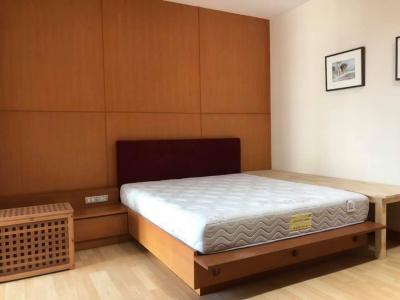 For RentCondoSukhumvit, Asoke, Thonglor : A0874 ++ RENT ++ Noble Ora Thonglor 2 bed 2 bath Size 108 sqm. Fully furnished. * BTS Thong Lo