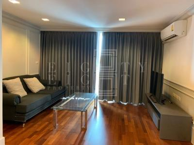 เช่าคอนโดสุขุมวิท อโศก ทองหล่อ : For Rent DLV Thonglor 20 (79 sqm.)