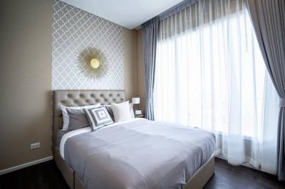 เช่าคอนโดลาดพร้าว เซ็นทรัลลาดพร้าว : ปล่อยเช่าด่วน นัดชมห้องได้ ห้องแต่งสวยมาก ใหม่ ไม่เคยอยู่ โครงการใหม่ ส่วนกลางดี ตำแหน่งห้องสวย