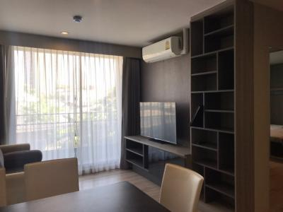 For SaleCondoLadprao, Central Ladprao : condo for sale The Unique Ladprao10  (Second hand)