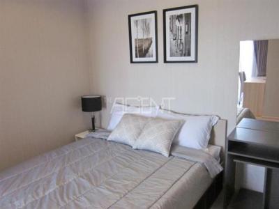 For SaleCondoSamrong, Samut Prakan : Hot price ideo sukhumvit 115 next to BTS Pu Chao 1 bedroom fully furnished