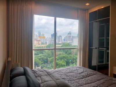 For RentCondoWitthayu,Ploenchit  ,Langsuan : FOR RENT: The address Chitlom (BTS Chitlom) Condo for rent: The Address Chidlom (BTS Chit Lom)
