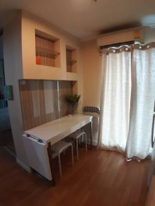 For RentCondoKhlongtoei, Kluaynamthai : For Rent Lumpini Place Rama 4-Kluaynamthai LUMPINI PLACE RAMA 4 KLUAYNAMTHAI