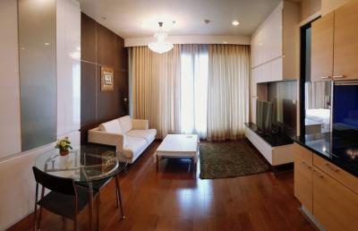 For RentCondoWitthayu,Ploenchit  ,Langsuan : Beautiful room for rent. Price Not expensive as expected Chidlom area The Address Chidlom BTS Chidlom 0645414424