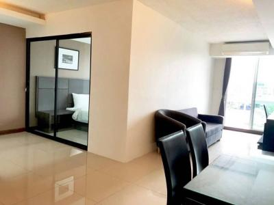 For RentCondoOnnut, Udomsuk : [ For Rent ] The Waterford Sukhumvit 50 (SPECIAL RATE FOR APRIL 2020)