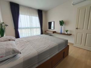For RentCondoRama9, RCA, Petchaburi : FOR RENT: Supalai Veranda Rama9 (MRT Rama 9) Condo for rent: Supalai Veranda Rama 9 (MRT Rama 9)
