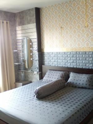 For RentCondoRama9, Petchburi, RCA : 🔥Rent Supalai Veranda Rama9  size38.33 sqm.  interested,please see the room  086-105-3789,089-119-1135