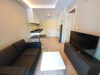 For RentCondoSukhumvit, Asoke, Thonglor : ✨For Rent Stylish 1 Bed Maestro 39 near Phrom Phong BTS✨