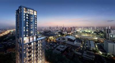 Sale DownCondoSiam Paragon ,Chulalongkorn,Samyan : Selling cooper siam, loft duplex, rare room, sales by owner