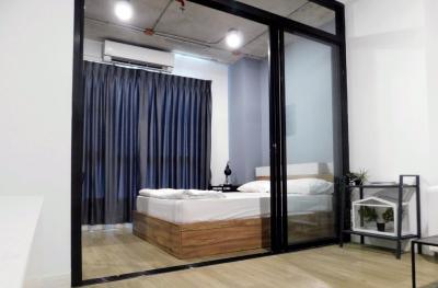 For RentCondoLadprao 48, Chokchai 4, Ladprao 71 : For Rent ! LIFE @RATCHADA -LADPRAO 36