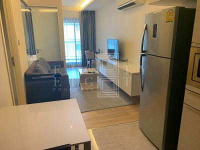 For RentCondoSukhumvit, Asoke, Thonglor : For Rent H sukhumvit 43 (39 sqm.)