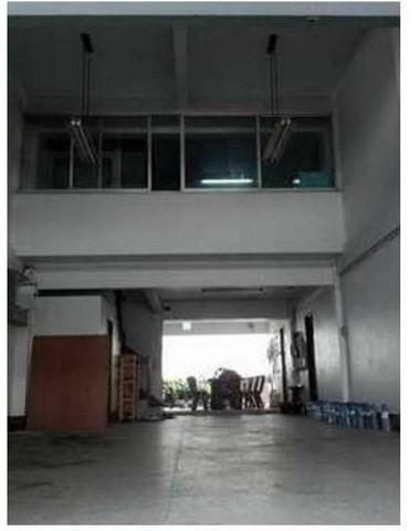 เช่าตึกแถว อาคารพาณิชย์ลาดพร้าว71 โชคชัย4 : ให้เช่าและขายอาคารพาณิชย์ 3.5 ชั้น 2 คูหา ซอยลาดพร้าววังหิน 26 ถนนในซอยกว้างจอดรถได้หลายคัน