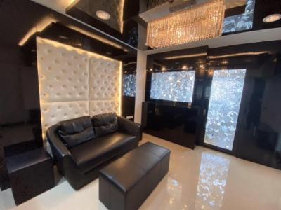 For RentCondoRamkhamhaeng, Hua Mak : For rent, Condo Lumpini Ramkhamhaeng 44, 35 sqm., 21st floor, Building A 9,500 baht