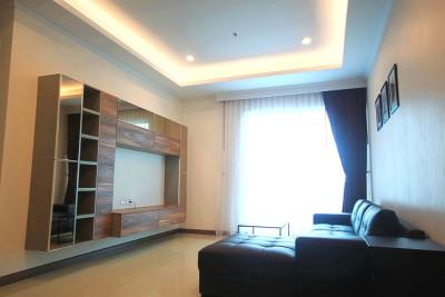 For SaleCondoRatchathewi,Phayathai : For sale, 2 bed, corner, very beautiful view, not block, south front, ready to be on 16th floor.