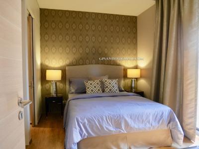 For RentCondoSukhumvit, Asoke, Thonglor : For Rent Park 24 Condo 2BEDsroom