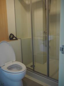 For RentCondoThaphra, Wutthakat : For rent, Aspire Sathorn-Thapra. 30.62 sqm. 1 bedroom, 1 bathroom, 16th floor 15,000 baht / month