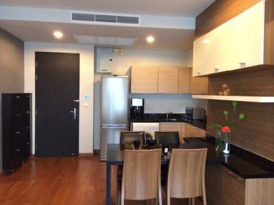 เช่าคอนโดวิทยุ ชิดลม หลังสวน : All renovated with new electricities and Cheapest Price in The Address Chidlom 0645414424