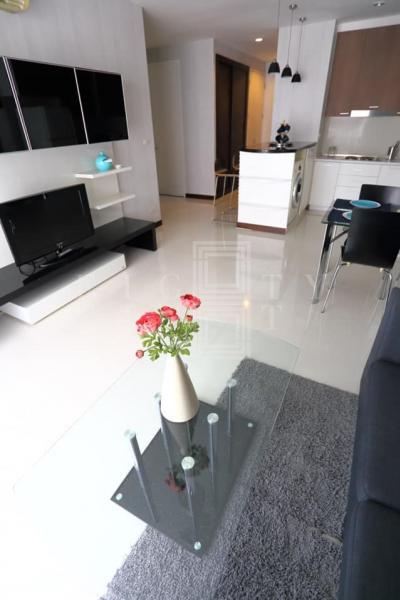 For RentCondoSukhumvit, Asoke, Thonglor : For Rent The Muse Sukhumvit (80 sqm.)