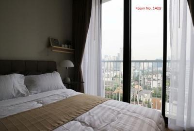 For RentCondoSukhumvit, Asoke, Thonglor : For rent Park 24