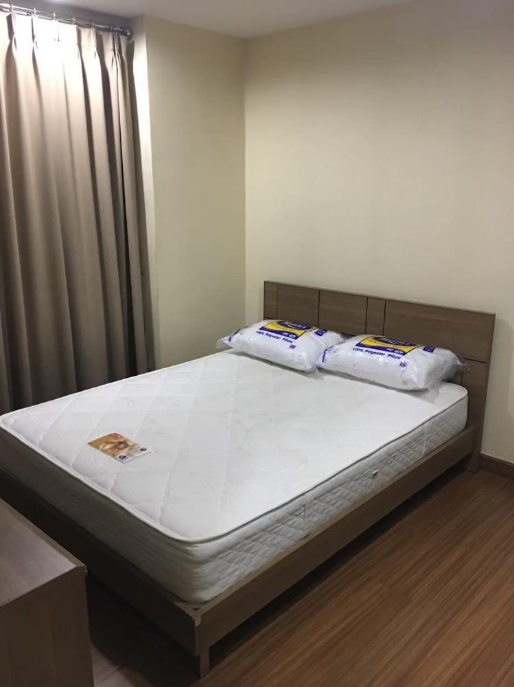 For RentCondoRatchadapisek, Huaikwang, Suttisan : Very Cheap !!! For Rent Diamond Ratchada Size 48sqm (2Bedroom / 2 คอน Bathroom) Condo Price 15,000 Baht / Month