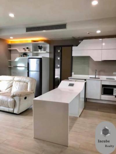 For RentCondoRatchathewi,Phayathai : P30CR2004013 Rent Pyne by Sansiri 1 Bed 29,000