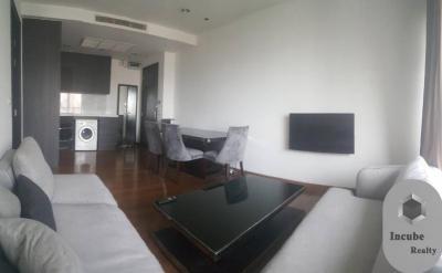 For RentCondoWitthayu,Ploenchit  ,Langsuan : P17CR2004005 Rent The Address Chidlom 1 Bed 32,000