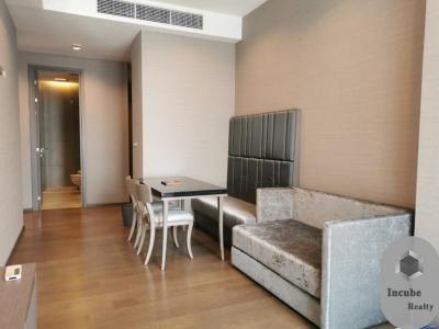 For RentCondoSathorn, Narathiwat : P17CR1911005 Rent DiplomatSathorn 2 Bed 45,000