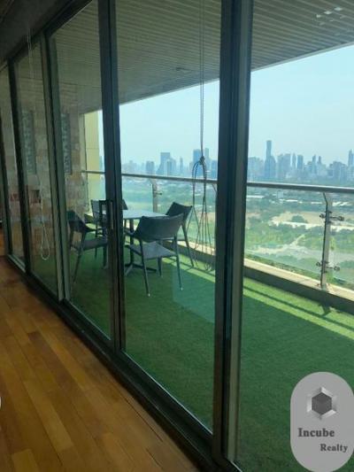 For RentCondoSukhumvit, Asoke, Thonglor : P10CA2004003 Rent The Lakes 2 Bed 110,000