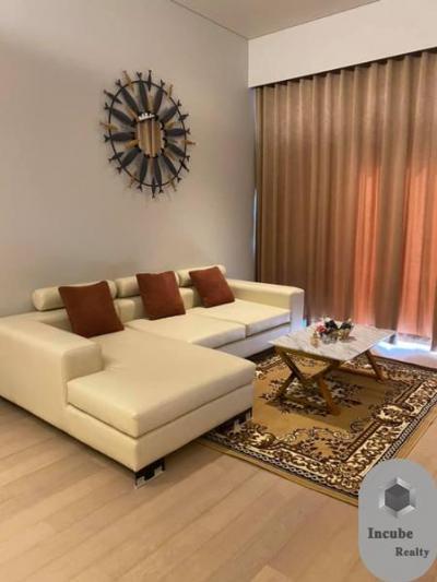 เช่าคอนโดสุขุมวิท อโศก ทองหล่อ : P27CR2003025 Rent TELA Thonglor 2 Bed 110,000