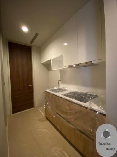 เช่าคอนโดสุขุมวิท อโศก ทองหล่อ : P10CR2004009 Rent TELA Thonglor 3 Bed 200,000