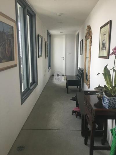 For RentCondoRama3 (Riverside),Satupadit : P27CR1710362 Rent The Pano 3 Bed 130,000