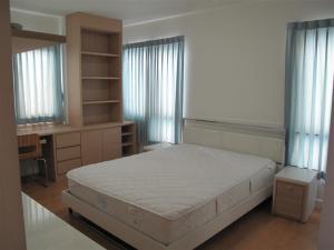 เช่าคอนโดอ่อนนุช อุดมสุข : ให้เช่าคอนโด 2 ห้องนอน ราคาถูก ใกล้บีทีเอส อ่อนนุช (RT-01)