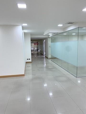 เช่าสำนักงานสุขุมวิท อโศก ทองหล่อ : เช่า พื้นที่สำนักงาน ใกล้ BTS พร้อมพงษ์ อาคาร ริชมอนด์ สุขุมวิท 26 ชั้น 20