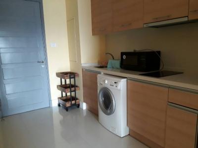 For RentCondoSukhumvit, Asoke, Thonglor : 1 Bed 51 sqm (30,000 THB) Pet Friendly @Aguston Sukhumvit 22 / BTS Promphong & Asoke