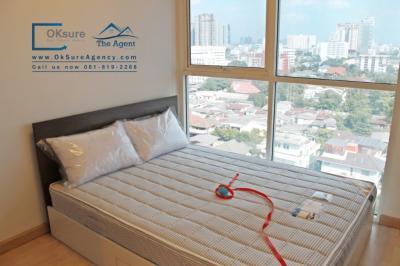 For RentCondoSapankwai,Jatujak : Condo for Rent Ideo Mix Phahonyothin ,