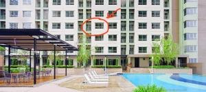 For SaleCondoChonburi, Pattaya, Bangsa : Condo for Sale: Lumpini Seaview Jomtien Pattaya