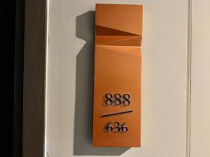 For RentCondoSukhumvit, Asoke, Thonglor : หรู Luxury condo for rent at C Ekkamai ** Negotiable price ** 🌼
