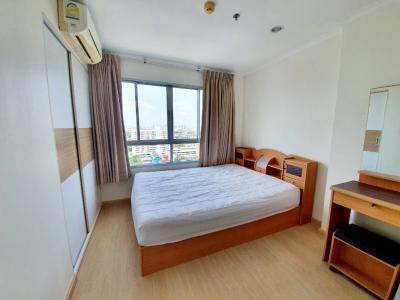 For RentCondoLadprao 48, Chokchai 4, Ladprao 71 : ✨For Rent Best Deal 1 Bed Lumpini Ville Ladprao-Chokchai 4✨