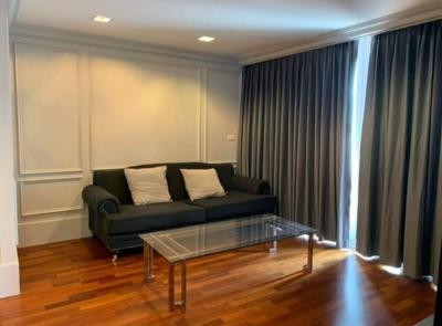 เช่าคอนโดสุขุมวิท อโศก ทองหล่อ : ++เช่าด่วน++ DLV Thonglor 20 ** 2 ห้องนอน 79 ตร.ม. วิวโล่ง ห้องแต่งสวย พร้อมเข้าอยู่!!