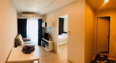 เช่าคอนโดสีลม ศาลาแดง บางรัก : +++เช่าด่วน+++ ห้องสวย Silom Suit Closet Sathorn 12 ** 1 ห้องนอน 45 ตร.ม. แต่งครบพร้อมเข้าอยู่!!