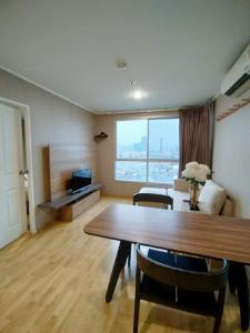For RentCondoPattanakan, Srinakarin : 📌 Rent U delight residence Phatthanakan-Thonglor, 11th floor 🟢 Line @wmcondo There is @ too k. Shiva