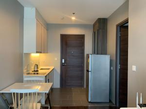 For RentCondoSukhumvit, Asoke, Thonglor : 🏰 Best value, best, luxurious Penthouse, new room, very beautiful decoration 👨👩👧👦
