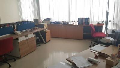 เช่าสำนักงานรัชดา ห้วยขวาง : BS403ให้เช่าพื้นที่สำนักงาน 654.80 ตรม.ในอาคารอาร์เอส ทาวเวอร์ เดินทางสะดวก ใกล้MRT ศูนย์วัฒนธรรม