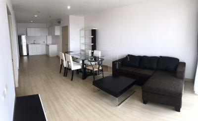 For RentCondoLadprao, Central Ladprao : For Rent Sym Vipa-Ladprao (78 sqm.)