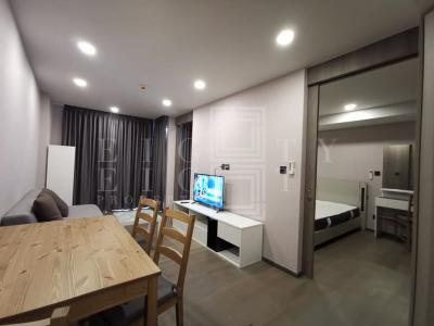 For RentCondoSiam Paragon ,Chulalongkorn,Samyan : For Rent Klass Siam (44.5 sqm.)