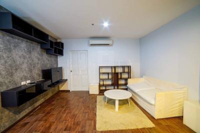 For RentCondoLadprao, Central Ladprao : For Rent Sym Vipa-Ladprao (45 sqm.)