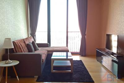 For RentCondoAri,Anusaowaree : For rent Noble ReD, 2 Bedroom 2 Bathroom, 69.65 SQM., Fully Furnished
