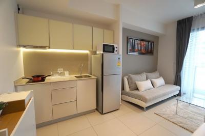 For RentCondoSukhumvit, Asoke, Thonglor : For Rent :: The Loft Ekkamai bts Ekkamai